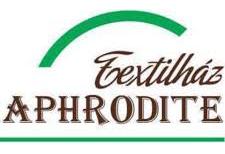 Aphrodite Textilház